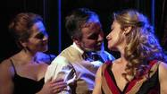 Andrew Lloyd Webber seduces on small stage