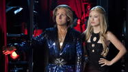 'The Incredible Burt Wonderstone' review: Even less magical than 'Oz the Great and Powerful'