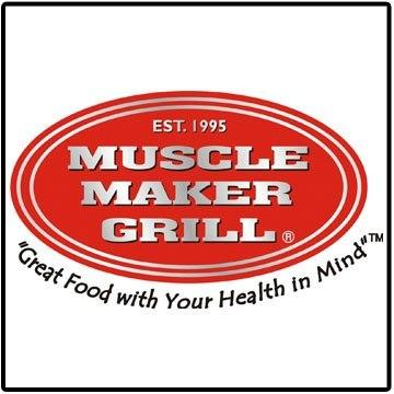Muscle Maker Grill to open in Easton in April