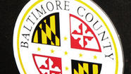 Baltimore County proposes scale for state-mandated stormwater fee
