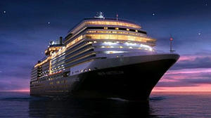 Book a 7-night western Caribbean cruise on the Holland America ms nieuw Amsterdam for $499