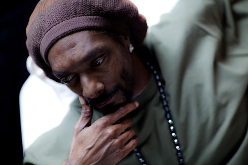 <i>By Jevon Phillips and Aaron Williams</i><br><br>