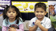 Increasing access to preschool could be the most important federal investment to make in education right now — or not. Unfortunately, despite what President Obama would have the public believe, the evidence is complicated and somewhat mixed.