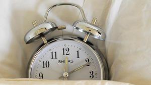Family docs can treat simple sleep apnea: study