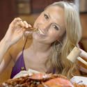 What Stacy Keibler loves most about her hometown ...
