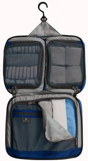 Eagle Creek Pack-It Complete Organizer