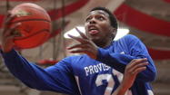 Boys hoops | 4A supersectional: Proviso East tops West Aurora, will meet Simeon