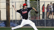 Photo Gallery: South Pasadena vs. Glendale boys' baseball