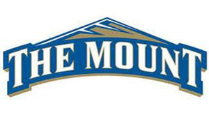 Roundup: Mount men get first win over Hoyas since 1991