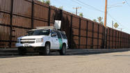 The local economy, border security and Border Patrol agent safety will be affected as more than 1,200 Valley agents have their pay reduced by about 35 percent through furloughs and slashed overtime as a result of the sequester, a local union representative said.