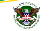 Centre College recently was named to the 2013 President's Higher Education Community Service Honor Roll. This designation is the highest honor a college or university can receive for its commitment to volunteering, service-learning and civic engagement.