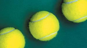 Prep Tennis: Boyle girls win opener at Berea