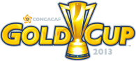 The Gold Cup tournament opens at the Rose Bowl on July 7.
