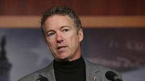 What Rand Paul got right