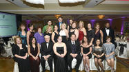 Sixth Annual YMCA Giving Gala Raises $68,000 to Support Scholarship Fund