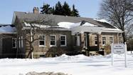 The Park Ridge Historic Preservation Commission addressed next month's referendum on the park district possibly buying a former youth campus by agreeing not to address it.