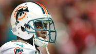 NFL: Reggie Bush agrees to contract with Detroit Lions