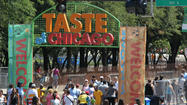 A group of aldermen today called for hearings on whether Taste of Chicago should be restructured or even eliminated in the face of years of financial losses.