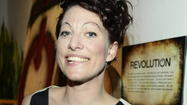 SXSW 2013: For Amanda Palmer, it takes a village