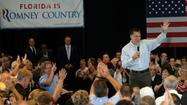 Man who taped Romney's '47 percent' remark is 'regular guy' from Broward