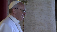 Pope of firsts as Bergoglio becomes Pope Francis [Video]