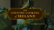 "What to cook for St. Patrick's Day? I was stumped. That's why I checked in with Colman Andrews, editorial director of <a href=""http://www.thedailymeal.com"">The Daily Meal</a> and author most recently of ""<a href=""http://www.amazon.com/Country-Cooking-Ireland-Colman-Andrews/dp/081186670X/ref=sr_1_1?s=books&ie=UTF8&qid=1363220256&sr=1-1&keywords=country+cooking+of+ireland"">The Country Cooking of </a>Ireland"" (Chronicle Books, 2009, $50)."