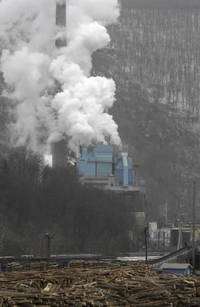 New Page paper mill in Luke backed out of deal grandfathering it to keep receiving renewable energy credits, saying the ultimate elimination of such credits would somehow hurt the company's broader corporate interests.