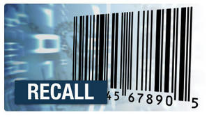 Cat food recall issued for 25 states