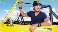 "<span style=""font-size: small;"">Luke Bryan has scored his second No. 1 country album, and his first-ever No. 1 on the all-genre Billboard 200, with Spring Break...Here to Party, a full-length compilation featuring songs from his first four spring-break-themed EPs, along with two new tunes, ""Buzzkill"" and ""Just a Sip."" According to Nielsen SoundScan, the album sold just shy of 150,000 copies. ""We're proud that we started a little idea and that it's grown into something,"" says the singer. ""We just felt that it was time to put a physical CD together that people can go purchase in all kinds of all</span>"
