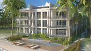 1200 The Ocean is a collection of oceanfront luxury residences presented in participation with Baker Real Estate.