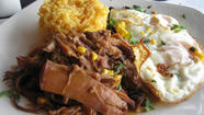Dining Review: Dolce Cubano in Stamford