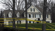 Adam Lanza Researched Mass Murderers, Sources Say
