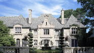 Winnetka lakefront purchase