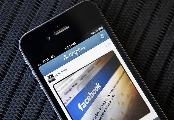 Did you know you are limited to following 7,500 users on Instagram?