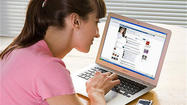 Women Lie on Facebook All the Time