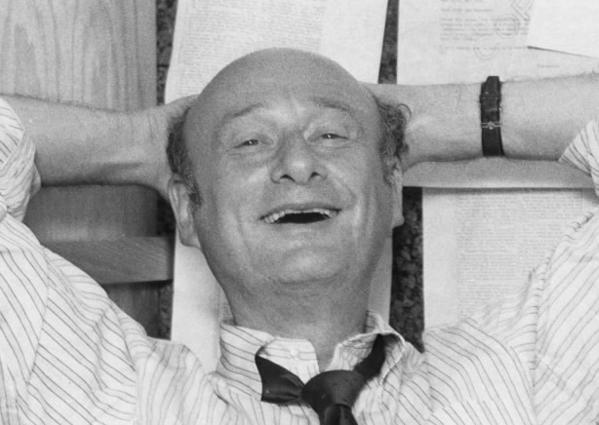 "<b>No Rating; 1:35 running time</b><br><br> What an entertaining rapscallion Ed Koch was during his run as mayor of New York in the late '70s and '80s. Popular, polarizing, loved, hated, even 20-plus years after he left office, he never failed to attract a crowd as he walked the streets of the city. Which he did virtually every day until he died at 88, on Feb. 1, the day Neil Barsky's documentary chronicling his life and his legacy hit New York City theaters.<br><br><a href=http://www.chicagotribune.com/entertainment/movies/sc-mov-0312-koch-20130314,0,3223828.story>Read the full ""Koch"" movie review</a>"