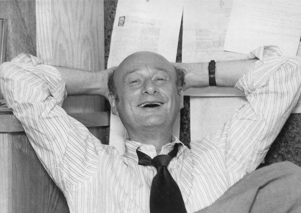 <b>No Rating; 1:35 running time</b><br><br>