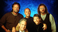 Sawyer Brown, Battles at the Beach at Isle