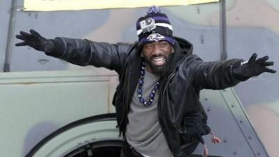 The Ed Reed decision will be costly for the Ravens