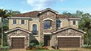 Lennar Homes, Parkland