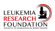 "The Leukemia Research Foundation, in cooperation with Loyola University Health System, and the National Marrow Donor Program (NMDP) hosts a FREE conference Saturday, May 11, 2013 for leukemia, lymphoma, multiple myeloma, and myelodysplastic syndromes (MDS) patients and caregivers. The <A HREF=""http://www.leukemia-research.org/TreatmentOptions"">Treatment Options for Blood Cancer Patients Conference</A> will be held at the Hilton Chicago/Northbrook, 2855 N. Milwaukee Ave., Northbrook, Illinois 60062, from 7:30 a.m. – 1:30 p.m. Parking, a continental breakfast and lunch are provided, free of charge. For updated information on topics, participating physicians or to make a reservation, visit <A HREF=""http://www.leukemia-research.org/TreatmentOptions"">www.leukemia-research.org/treatmentoptions</A>, or call 847-424-0600."