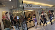 Los Angeles retailing giant Forever 21, known for selling trendy apparel to teens at low prices, was ordered by a federal judge to turn over supply chain documentation sought by the U.S. Department of Labor.