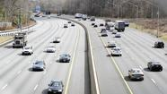 Big I-95 project planned in Harford faces long delay