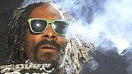 Snoop Lion: Career highlights