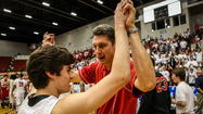 Jeff Turner has resigned as Lake Highland Prep¿s boys basketball coach two weeks after leading the Highlanders to its first state championship in the sport. He is becoming an associate athletic director for the Orlando private school.