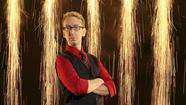 Andy Dick, actor
