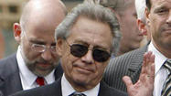 NFL probably won't like this Philip Anschutz