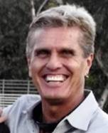 Gavin Smith is shown in a family photo. Los Angeles County sheriff's investigators now believe the missing Fox executive was killed after they found his vehicle in a Simi Valley storage facility connected to a convicted drug dealer.