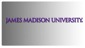 James Madison University inaugurating 6th president