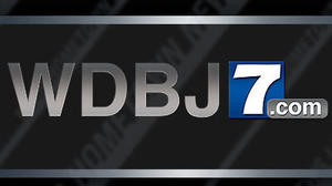 Western Virginia Better Business Bureau warns consumers of lottery scam